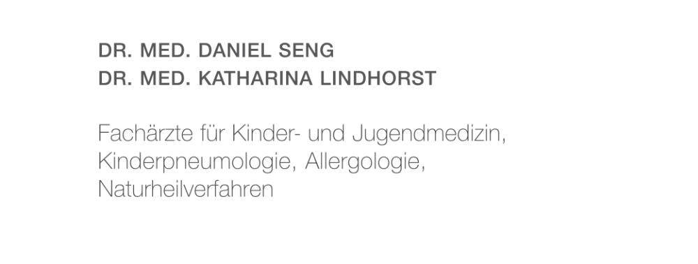 Kinderarztpraxis am Valentinspark, Unterschleißheim