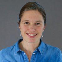 Friederike Sandhoff