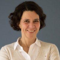 Dr. med. Katharina Lindhorst